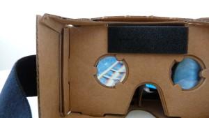 4K-VR-cardboard