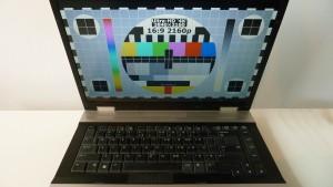 4K-laptop