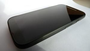 4K-smartphone