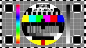 Testbeeld-1920x1080p