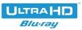 UHD_Blue-ray-logo