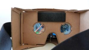 cardboard-virtual-reality-bril