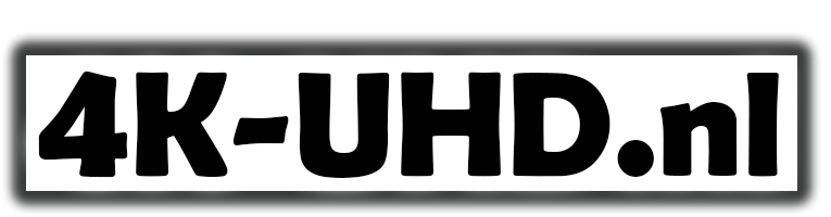 4K-UHD.nl